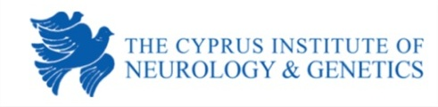 The Cyprus Institute of Neurology & Genetics