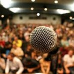 Conference_Microphone